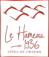 Le Hameau 1936