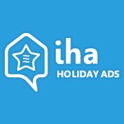 iha holidays ads